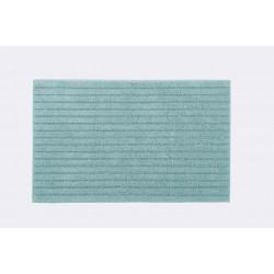 Sorema - Ribbon Bath Rugs