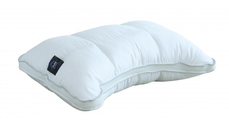 Air Active Deluxe Shoulder Pillow