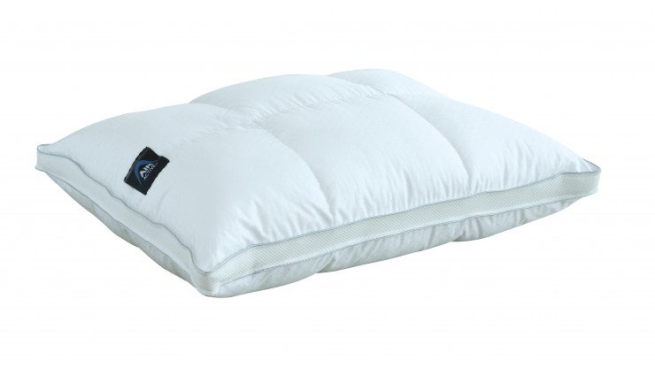 Air Active Deluxe Classic Pillow