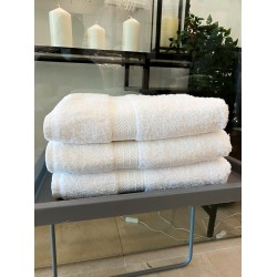 Hotel Collection Bath Towel