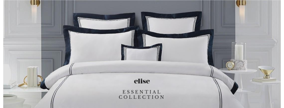 elise: Essential Tre Misto