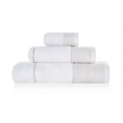Sorema - Lane Bath Towels