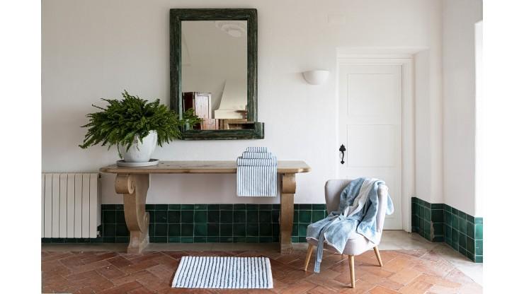 Sorema - New York Bath Rugs