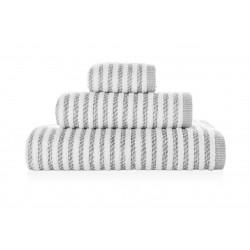 Sorema - New York Bath Towels