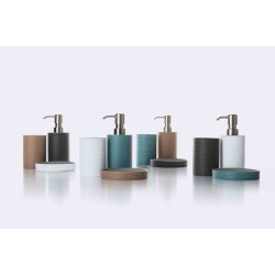 Sorema - Ribbon Bath Accessories