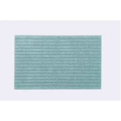 Sorema - Ribbon Bath Rugs
