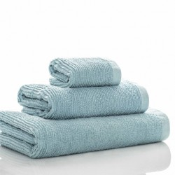 Sorema - Ribbon Towels